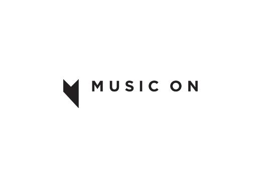 Music On Lucio Luongo S Portfolio
