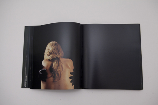 THE BOOK BY  <br> ANNEE' OLOFSSON